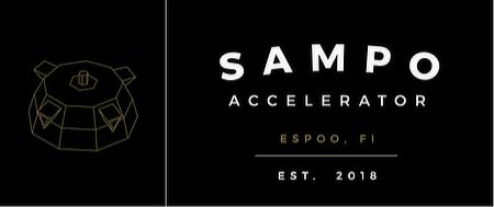 Sampo Accelerator (Finland)