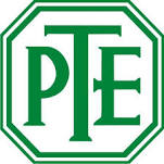 Cooperation with the Polish Economic Society (PTE)