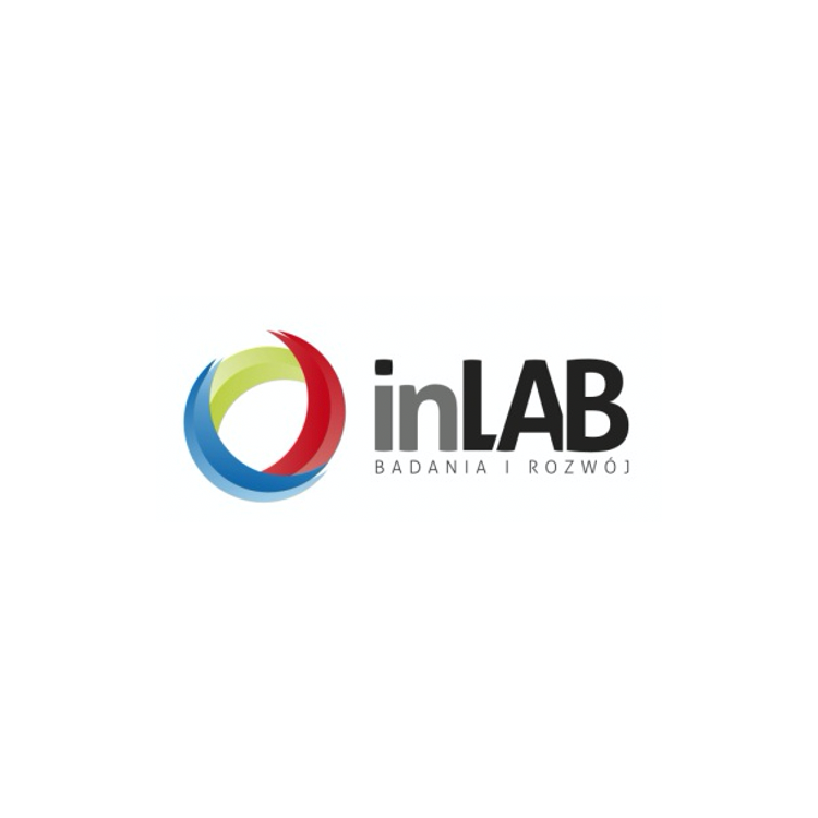 Cooperation with inLAB