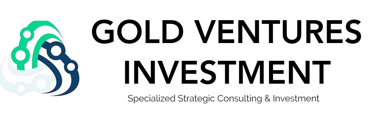 Cooperation with Gold Ventures Investment